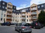 Ponúkame pekný 3 izb byt (výmera 84+7m2) na Arménskej ul. Bratislava 2, Nová cena