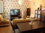 Predám 3 izbový byt na Vinohradskej ulici po rekonštrukcii.