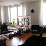 Kancelárie, Krajná, Bratislava II