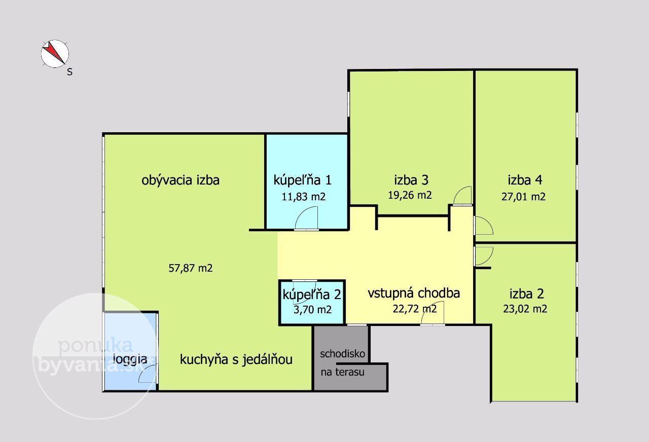 ponukabyvania.sk_Bellova_4-izbový-byt_KOVÁČ