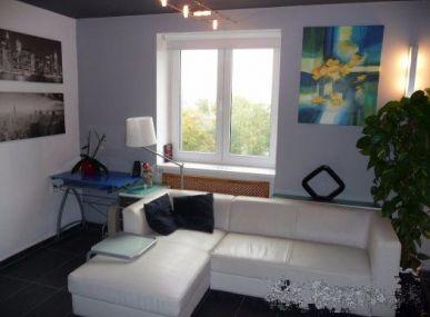 Maxfin Real - Predáme slnečný 1 izbový byt v lokalite, časť Párovce