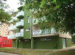 Senica: novostavba: 1 - izbové byty v centre mesta