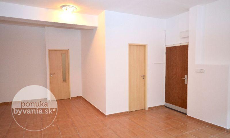 ponukabyvania.sk_Krížna_3-izbový-byt_BARTA