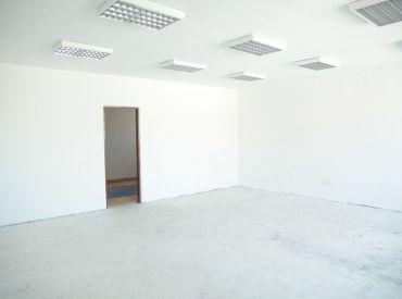 Kancelárske priestory na prenájom v Rovinke