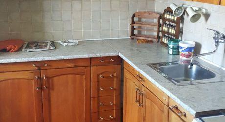Predaj 2i bytu vo vyhľadávanej lokalite Petržalky