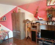 Predaj, 2 izbový byt s balkónom, Zvolen - Sekier