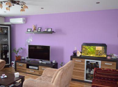 MAXFIN REAL predaj 3 izbového bytu Šaľa-Veča