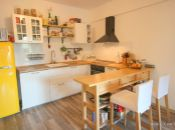 Colorhouse 2 / výborný 3 izbový byt v novostavbe