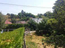 Exkluzívny pozemok pod lesom na výstavbu RD 8km od Košíc, Kostoľany n/H