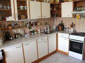 REALITY COMFORT - slnečný 3-izb. byt v peknom prostredí