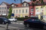 Kancelarske priestoory na prenájom v úplnom centre mesta Malacky