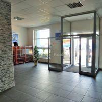 Kancelárie, Prešov, 24 m², Kompletná rekonštrukcia