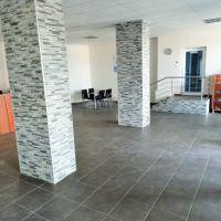Kancelárie, Prešov, 15 m², Kompletná rekonštrukcia