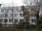 Predáme 4 izb byto výmere 116m2 v Šamorine- Hviezdna ulica