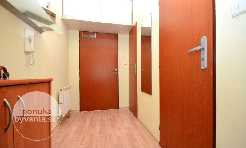 ponukabyvania.sk_Šustekova_1-izbový-byt_archív