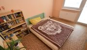 4. izb. byt na sídlisku A. Trajana - Piešťany