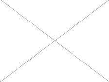 Na predaj rodinný dom s pekným pozemkom v Trenčianskej Turnej.