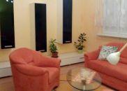 3 izbový slnečný zrekonštruovaný byt s logiou v zateplenom dome vo výbornej lokalite