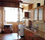 2-izbový byt na Dubničke na predaj