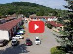 PREDAJ - Sklady a Výrobné priestory - Budovateľská, Prešov