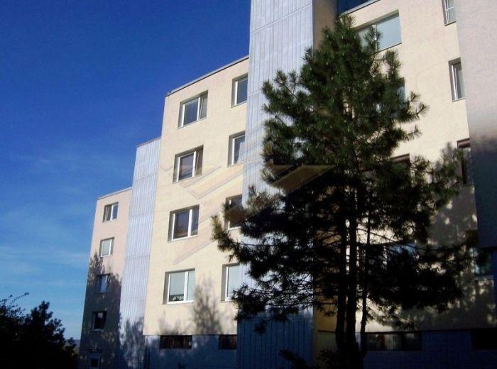 PREDANÉ - HOMOLOVA, 1–i byt, 36 m2 - zateplený dom, rekonštrukcia, krásny výhľad, PRE MILOVNÍKOV RELAXU A ŠPORTU