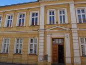 Historická budova v centre mesta na prenájom