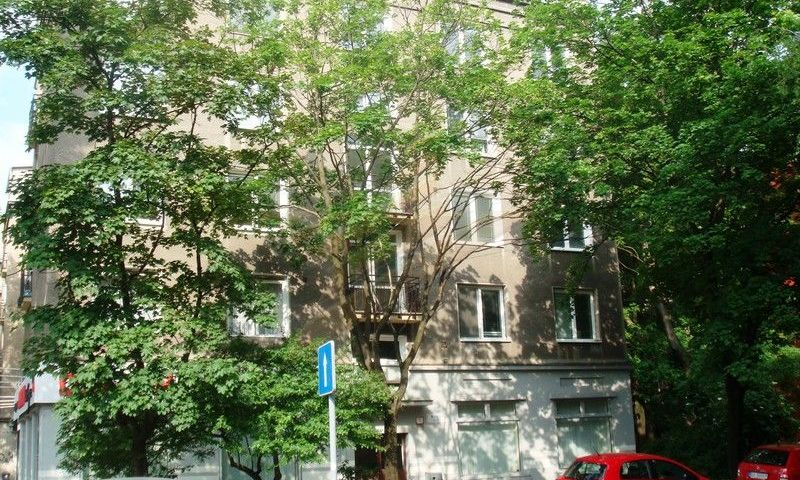 ponukabyvania.sk_Niťová_2-izbový-byt_archív