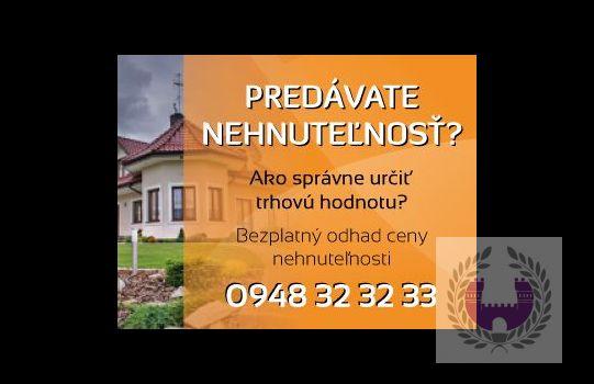 Hľadáme pre konkrétneho klienta na kúpu 1-izb. byt, Petržalka, Dúbravka, Karlova Ves, BA