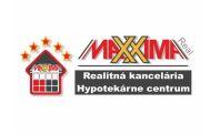 RK MAXXIMA súrne hľadá pre klienta 3 izb. byt v Starej Ľubovni