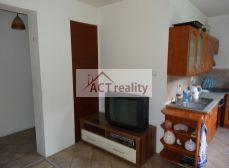 ACT Reality - dvojizbový byt, Handlová