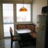2- izbový byt, Mierová, Pezinok