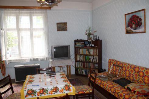 EXKLUZÍVNE - 3 izbový byt Moyzesová ul.