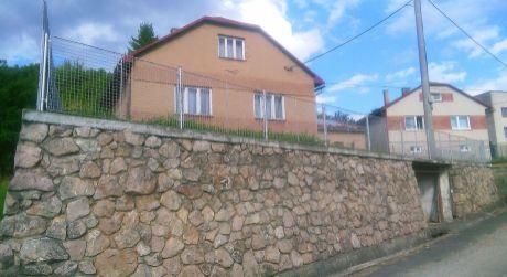 RK MAXXIMA ponúka na predaj, Rodinný dom v Jarabine, okres Stará Ľubovňa