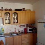 3- izbový byt na predaj, Šenkvice