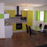 Krásny 3- izbový byt v  Kučišdorfskej doline v Pezinku, NOVÁ CENA!!!