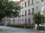 Neskutočne priestranný 2 izbový tehlový byt  (možnosť prerobenia na 3-4 iz. byt) v Košiciach neďaleko centra.