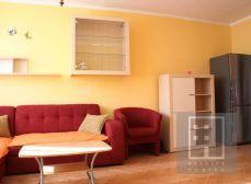 2 izb.byt v centre Martina