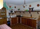 Krásny kompletne zrekonštruovaný rodinný dom vhodný aj na chalupárčenie