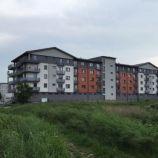 3 izbový byt, Novomeského ulica, Pezinok