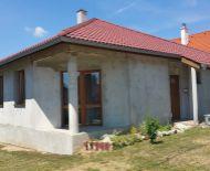 Predaj, novostavba v obci Pliešovce