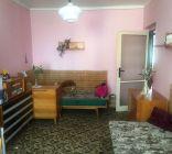 3 izbový byt Topoľčany  blízko centra