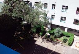 Prenájom dvojizbovy byt v Bratislave 1, Stare Mesto