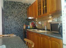 3-izbový byt s loggiou na predaj, Košice-Západ-ZOMBOVA ULICA