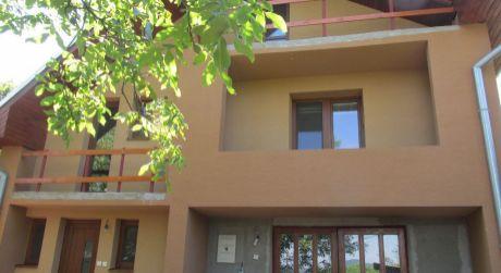 Na predaj rodinný dom v Zlatých Moravciach