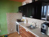 REALFINANC - VEĽKÝ 3 izbový byt po kompletnej rekonštrukcii o výmere 71,79 m2+ loggia 3,6m2, na Starohájskej ulici !!!