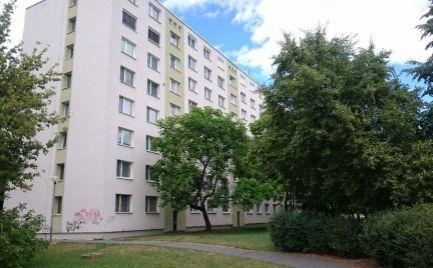 NA PREDAJ 2 izbový byt 68,5m2 BRATISLAVA – RUŽINOV. ŠTEFUNKOVA ulica.