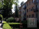 3 izb. tehlový byt  Martin-Podháj s balkónom