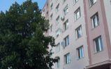 Reality Štefanec /ID-10364/ Galanta Sever, Železničiarska ul., predaj pekného 2 iz. bytu po kompletnej rekonštrukcii. Cena 54,600,-€.