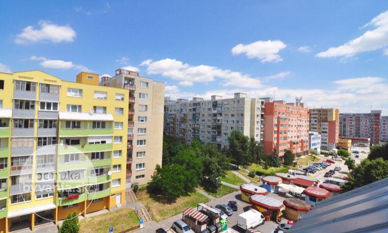 ponukabyvania.sk_Majerníkova_4-izbový-byt_archív