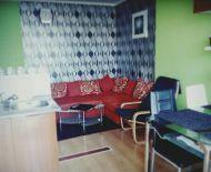 2 -izbový byt v obci Cífer  55 m 2